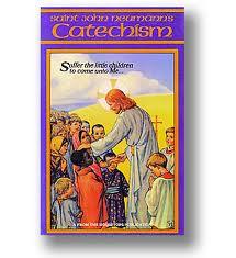 Sách GLHTCG_Phần 1_Đoạn 2_Chương 1_Mục 1_Tiết 5