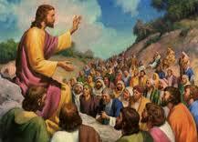 Giáo Lý Ơn Gọi _ Bài 40: Giới Luật Thứ Bảy Và Thứ Mười