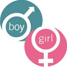 Giới trẻ phân hóa về vấn đề tính dục và giới tính