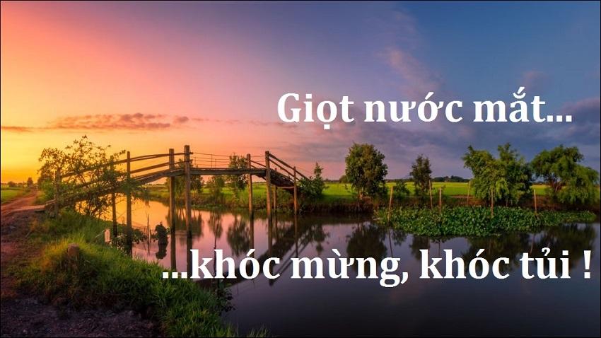 gntkmkt1
