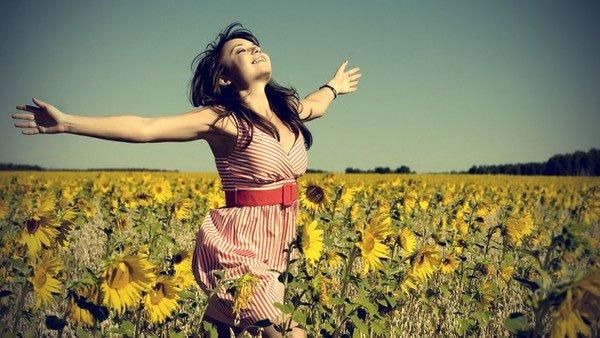 Hãy làm cho cuộc sống trở nên hạnh phúc