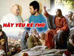 hay-yeu-ke-thu