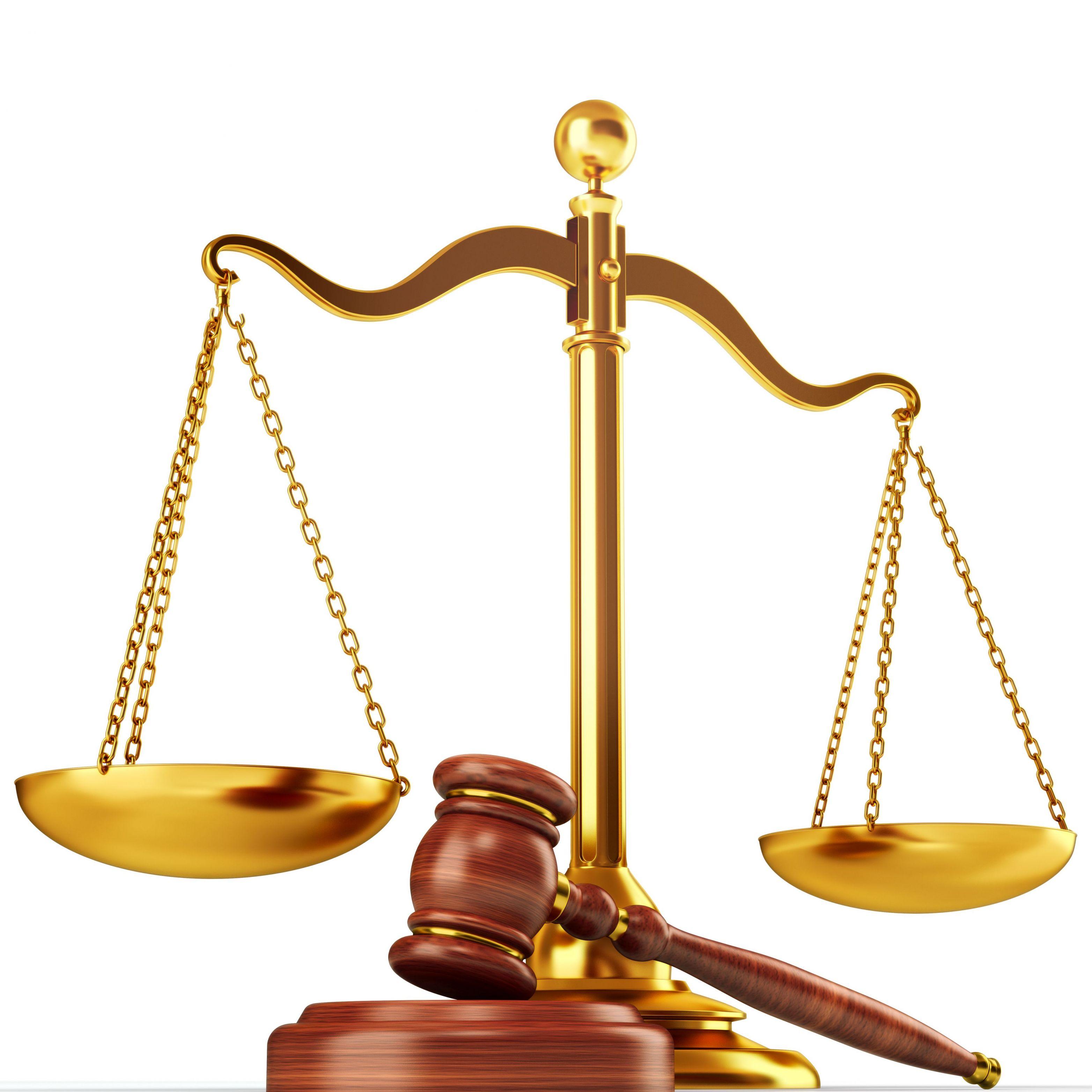 Giá trị của công bằng