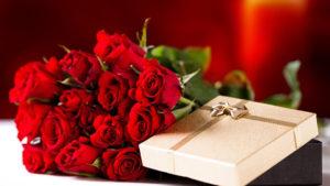 Họ không chỉ cần hoa và quà, nhưng còn hơn nữa…