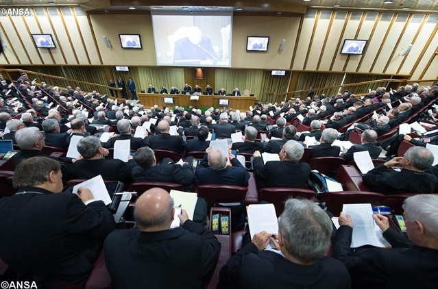 Hội đồng Giám mục Italia tài trợ các dự án bác ái