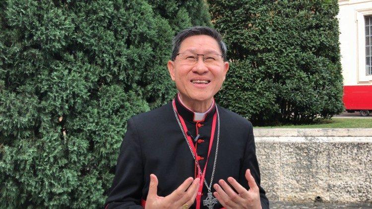 Hội nghị lần thứ 7 về Truyền giáo của Philippines