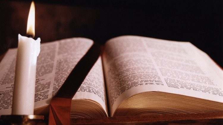 Hơn 3.700 ngôn ngữ vẫn đang chờ bản dịch Kinh Thánh