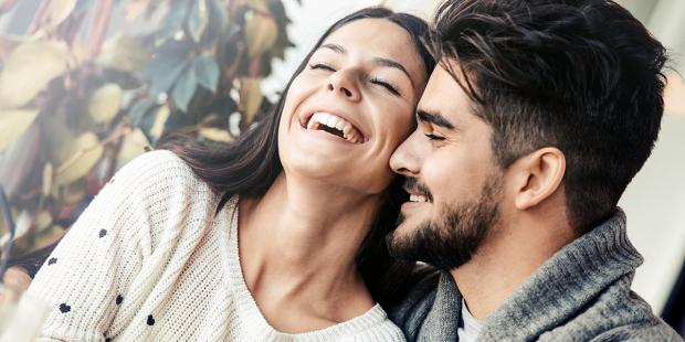 Hôn nhân giúp bảo vệ cá tính của bạn