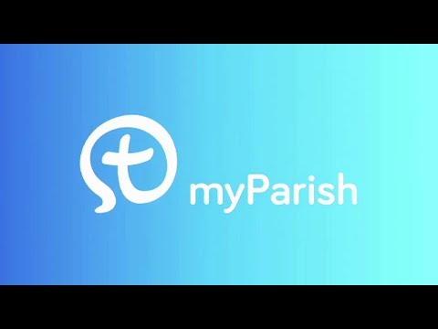 Một ứng dụng kết nối mọi người với đời sống giáo xứ
