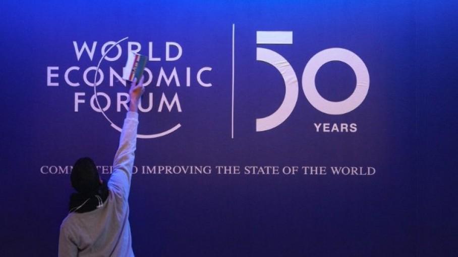 Sứ điệp Đức Thánh cha gửi đến Diễn Đàn Kinh Tế thế giới tại Davos