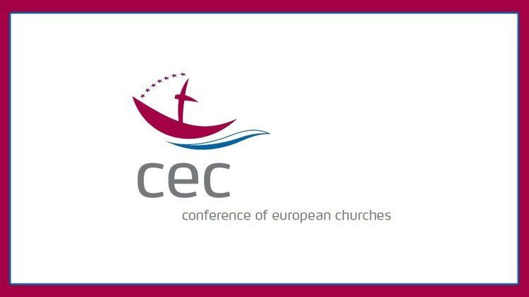 Hội nghị về hòa bình của các Giáo hội Kitô châu Âu