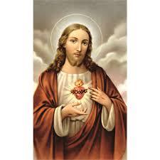 Lợi ích của việc tôn sùng Thánh Tâm
