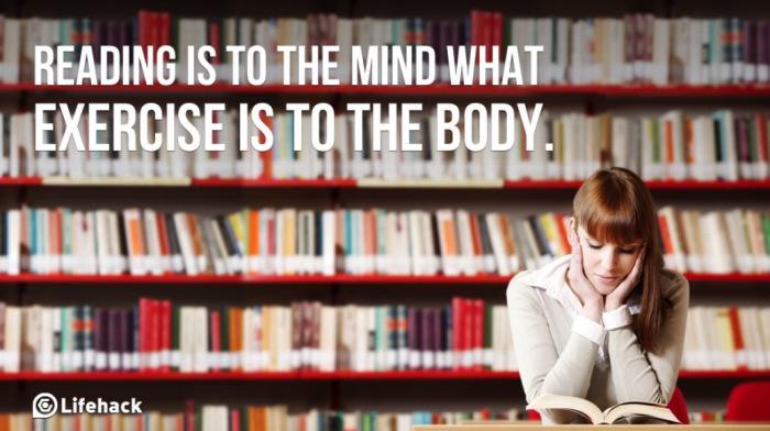 10 Lợi Ích Của Việc Đọc: Tại Sao Bạn Nên Đọc Mỗi Ngày