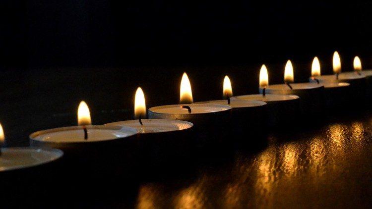 Ít nhất 28 linh mục ở bắc Ý chết vì virus corona