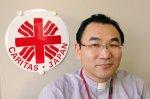 Hàng giám mục Nhật Bản cảnh cáo các chính trị gia về Triều Tiên, cầu nguyện cho hoà bình