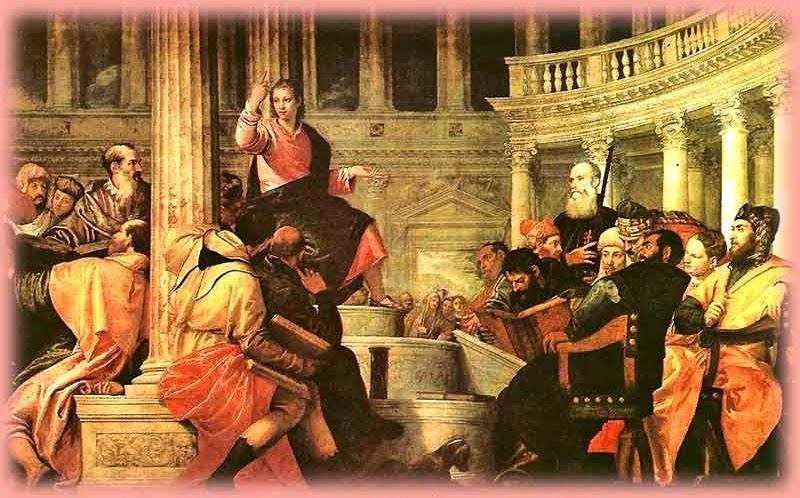 """Hội thánh muốn nói gì khi tuyên xưng """"Tôi tin kính Đức Chúa Thánh Thần""""?"""