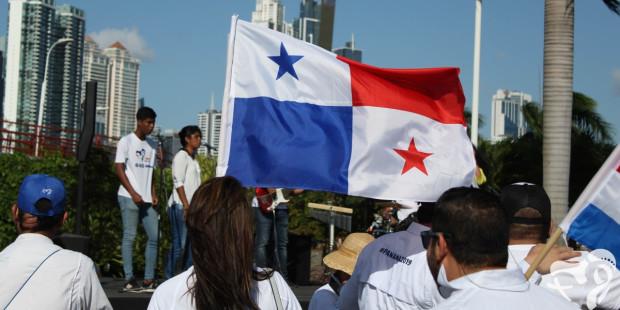 JMJ Panama: nhiều lãnh đạo Quốc gia tham dự