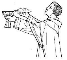 Juan Martínez, cậu bé chống Giáo Hội trở thành Linh Mục