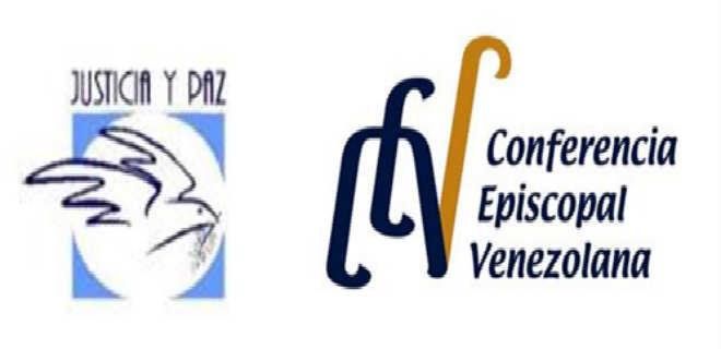 """Các giám mục Venezuela yêu cầu chế độ """"ngưng săn phù thủy,"""" tôn trọng nhân quyền"""