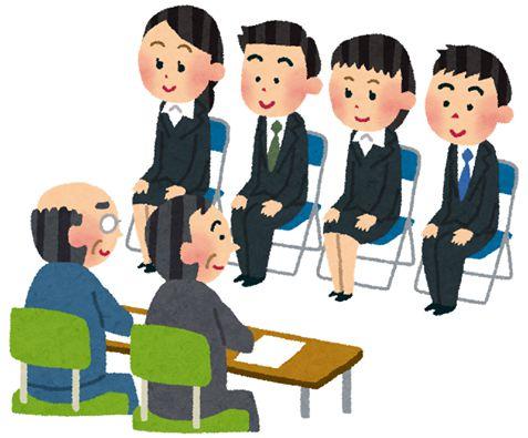5 dấu hiệu cần 'cảnh giác' trong buổi phỏng vấn