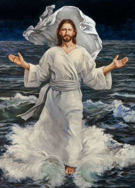 Kinh Cầu chịu nạn (2)