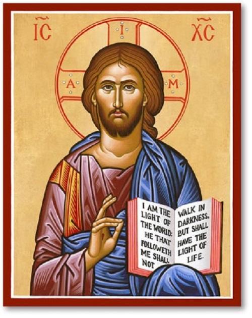Kinh Thánh được hình thành như thế nào?