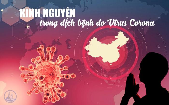 kinhnguyentrongdichbenhdoviruscorona