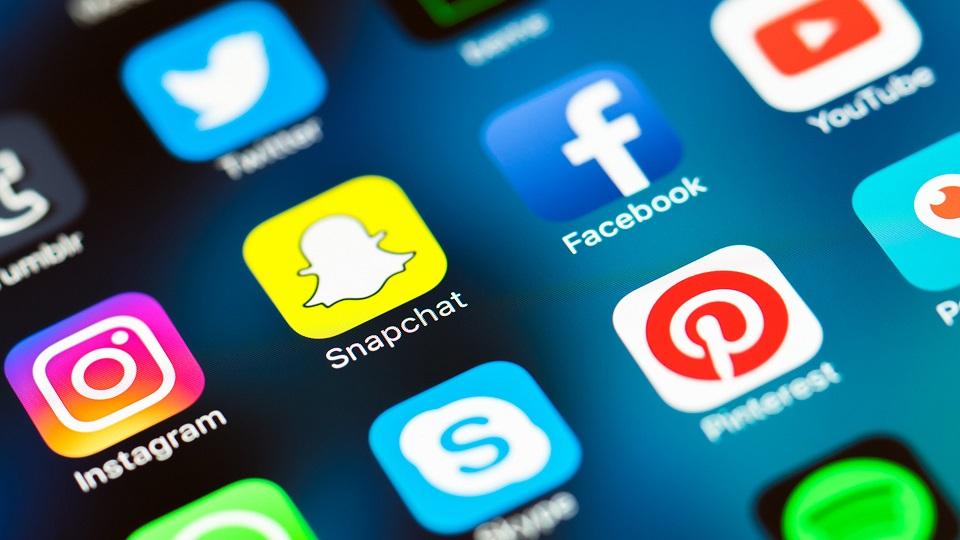 Kitô hữu và mạng xã hội