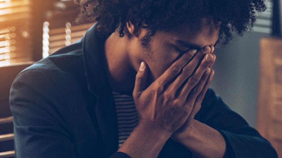 Làm thế nào để lớn lên trong khiêm nhường khi cảm thấy mình bị sỉ nhục
