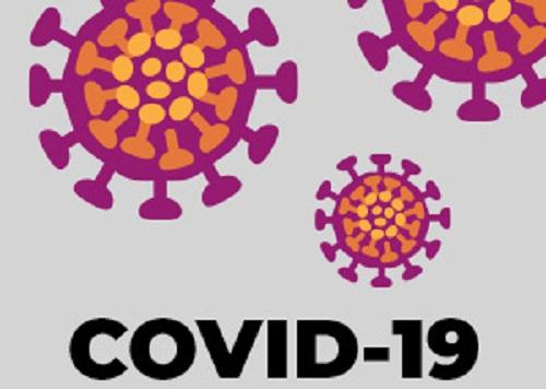 Lắng nghe đôi điều tích cực từ Covid-19