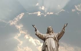 Lạy Cha Chúng Con Ở Trên Trời.