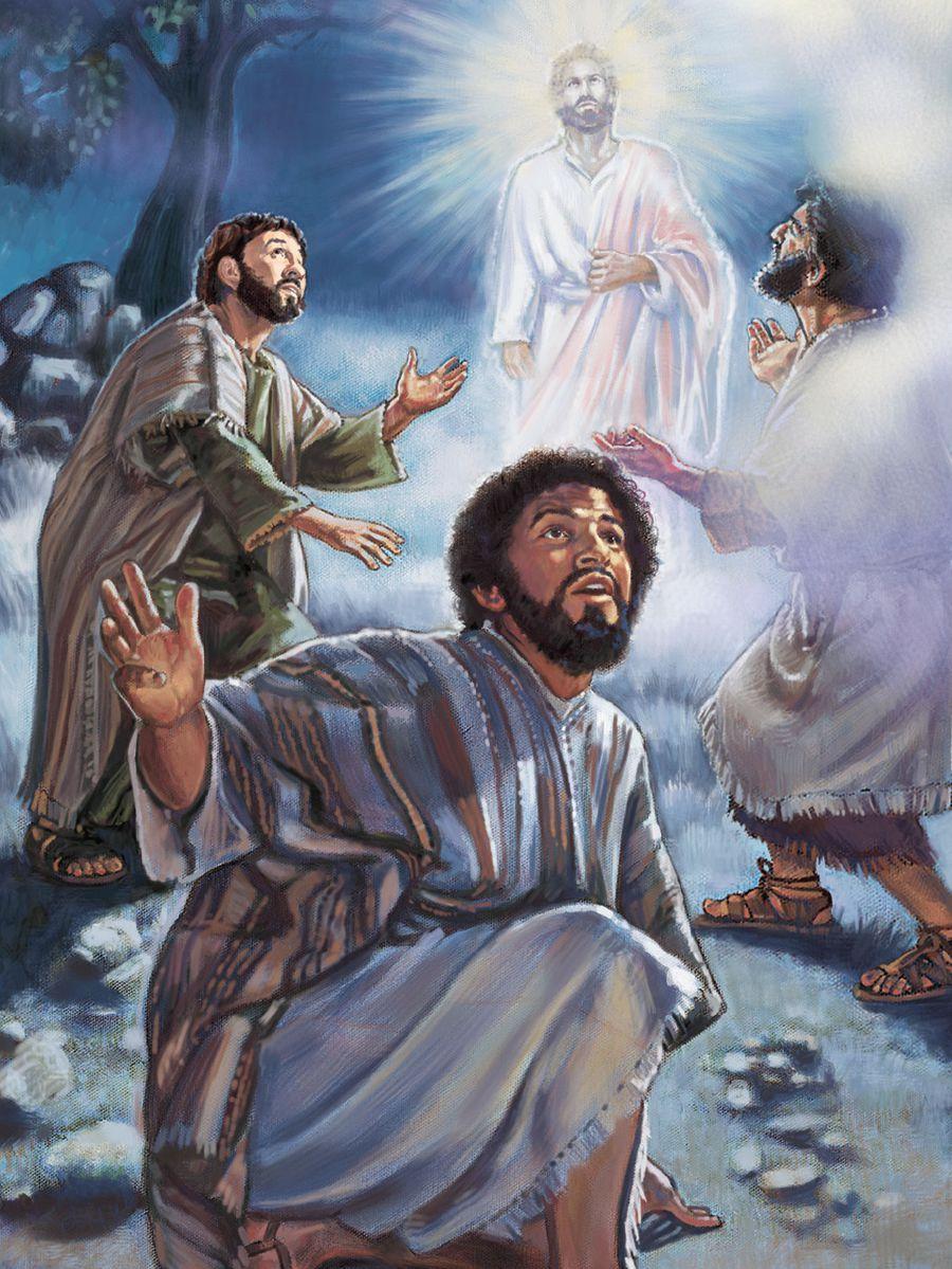 Lễ kính Chúa rơi vào thứ Bảy được cử hành như thế nào?