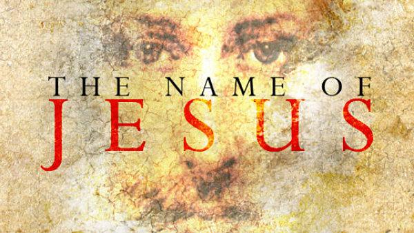 Lễ Kính Thánh Danh Chúa Giêsu có ý nghĩa gì ?