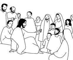 Lễ Sinh Sống Phụng Vụ Thánh Thể