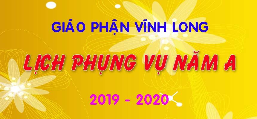 lich-cong-giao-2020
