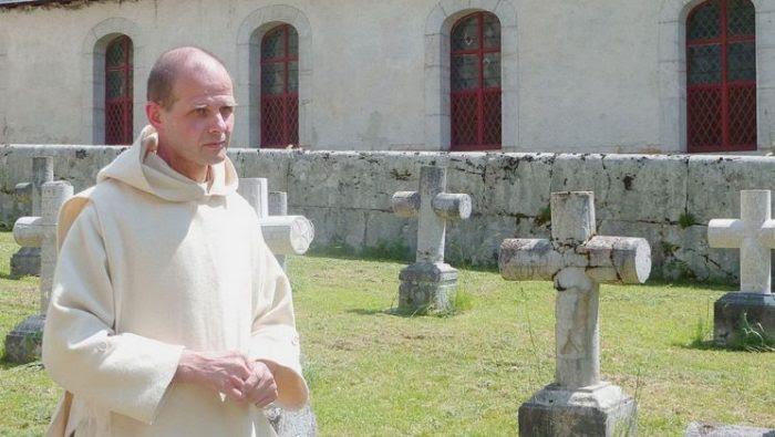 """Linh mục Dysmas: """"Nạn nhân không phải là một đe dọa, nhưng là một bác sĩ"""""""