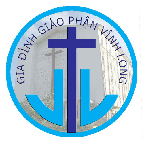logo-hoi-gdgpvl