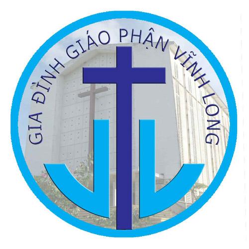 logo-hoi-gdgpvl1