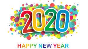 Lời nguyện tín hữu – Các ngày Tết Nguyên Đán 2020_ Xuân Canh Tý