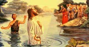 Lời nguyện tín hữu – Chúa Nhật 3 Thường niên_B