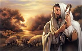 Lời nguyện tín hữu – Chúa Nhật 4 Phục Sinh_C (Chúa Nhật Chúa Chiên Lành)