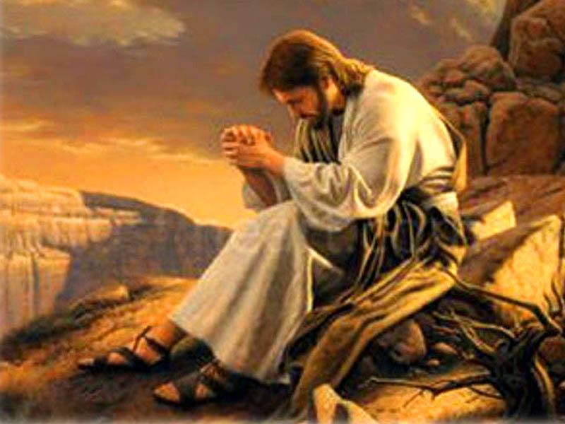 Lời nguyện tín hữu – Chúa nhật I Mùa Chay_C