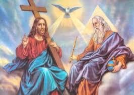 Lời nguyện tín hữu – Lễ Chúa Ba Ngôi