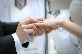 Lời thề hứa để yêu thương