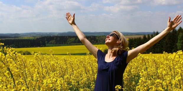 Lòng biết ơn, khí cụ hữu ích để phúc âm hóa