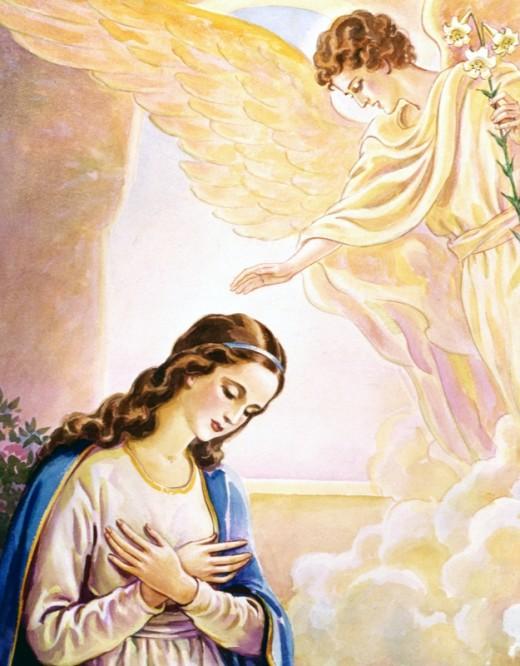 Lược sử Dòng Nữ Tỳ Chúa Giêsu Tình Thương