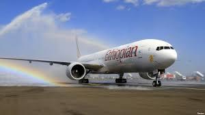 Mất mát nặng nề cho các tổ chức Phi Chính Phủ trong vụ máy bay Ethiopian rớt