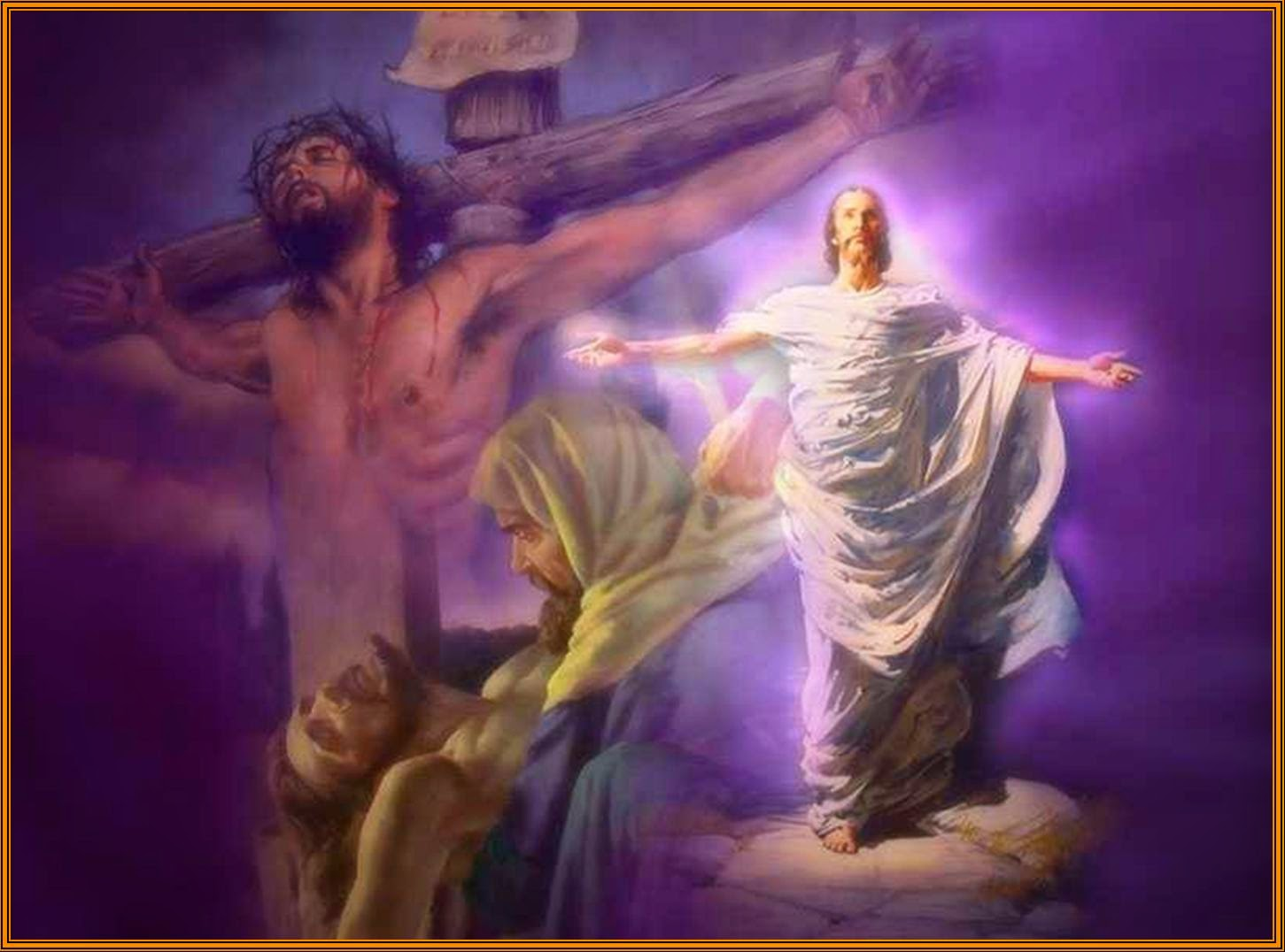 Mầu nhiệm Vượt qua của Chúa Giêsu có tầm quan trọng nào?