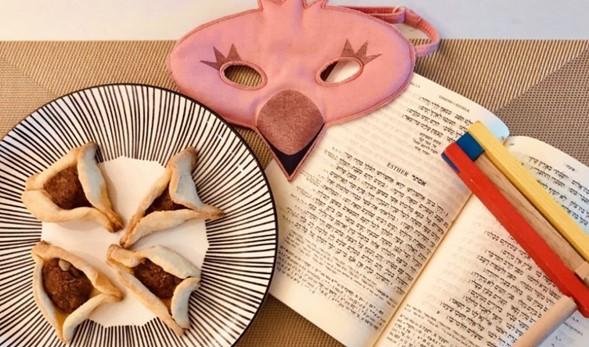 Mối liên hệ với Do Thái Giáo: Lễ Purim là gì?