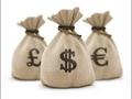 Tiền bạc dưới con mắt của tôn giáo